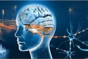 Νευρολογικές Παθήσεις